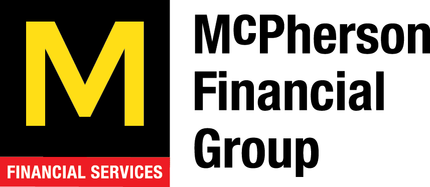 McPherson Financial Group